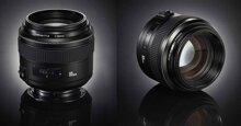 3 lý do sẽ thuyết phục bạn sử dụng ống kính 85mm để chụp ảnh chân dung