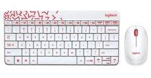 3 mẫu bàn phím không dây Logitech cho laptop được nhiều người ưa chuộng