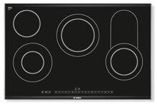 3 mẫu bếp từ và bếp điện từ Bosch 5 vùng nấu tốt nhất 2017