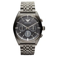 3 mẫu đồng hồ Emporio Armani dành riêng cho quý ông lịch lãm