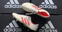 3 mẫu giày đá bóng Copa Adidas tốt nhất nên mua