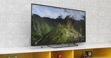 3 mẫu tivi 43 inch sở hữu chức năng tìm kiếm bằng giọng nói với giá 10 triệu