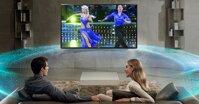 3 mẫu tivi LG 32 inch giá rẻ dưới 4 triệu đồng được nhiều gia đình yêu thích nhất