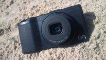 3 máy ảnh compact hàng đầu cho kỳ nghỉ của bạn