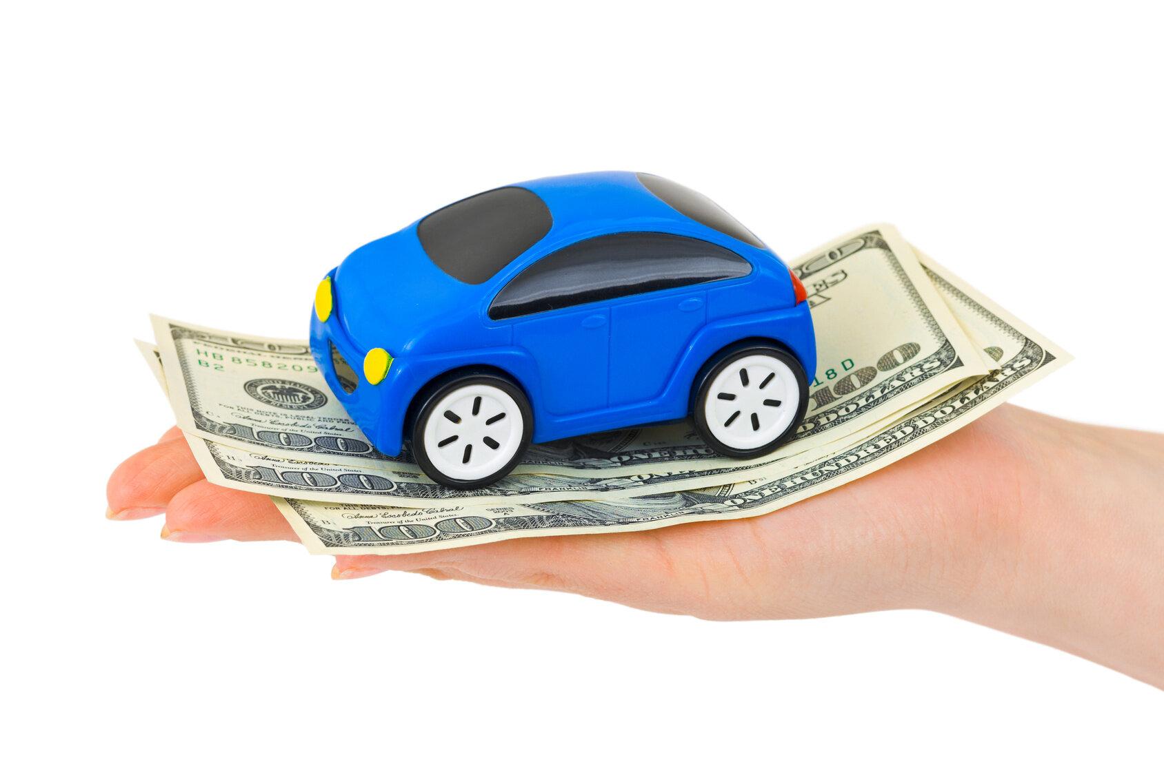 3 mẹo mua bảo hiểm vật chất xe ô tô giá rẻ nhất