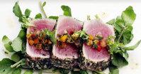 """3 món ngon từ cá ngừ đại dương """"diệt"""" cả nồi cơm"""