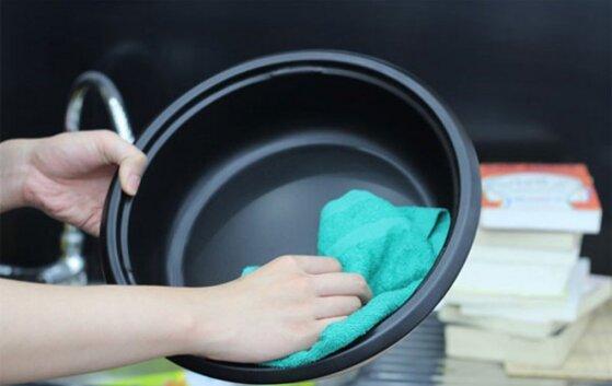 3 nồi lẩu điện Nhật bản tốt bền nhất kèm hướng dẫn sử dụng vệ sinh