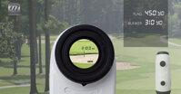 3 ống nhòm đo khoảng cách Nikon chất lượng nhất golfer nên mua ngay