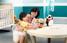 3 sai lầm bố mẹ tuyệt đối nên tránh khi nuôi dạy trẻ