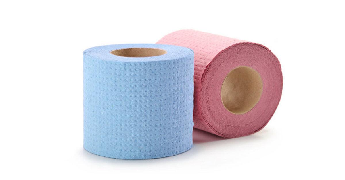 3 sai lầm chết người khi dùng giấy vệ sinh hàng ngày không phải ai cũng biết