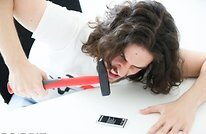 3 sai lầm khi sạc điện thoại dễ dẫn đến hỏng pin