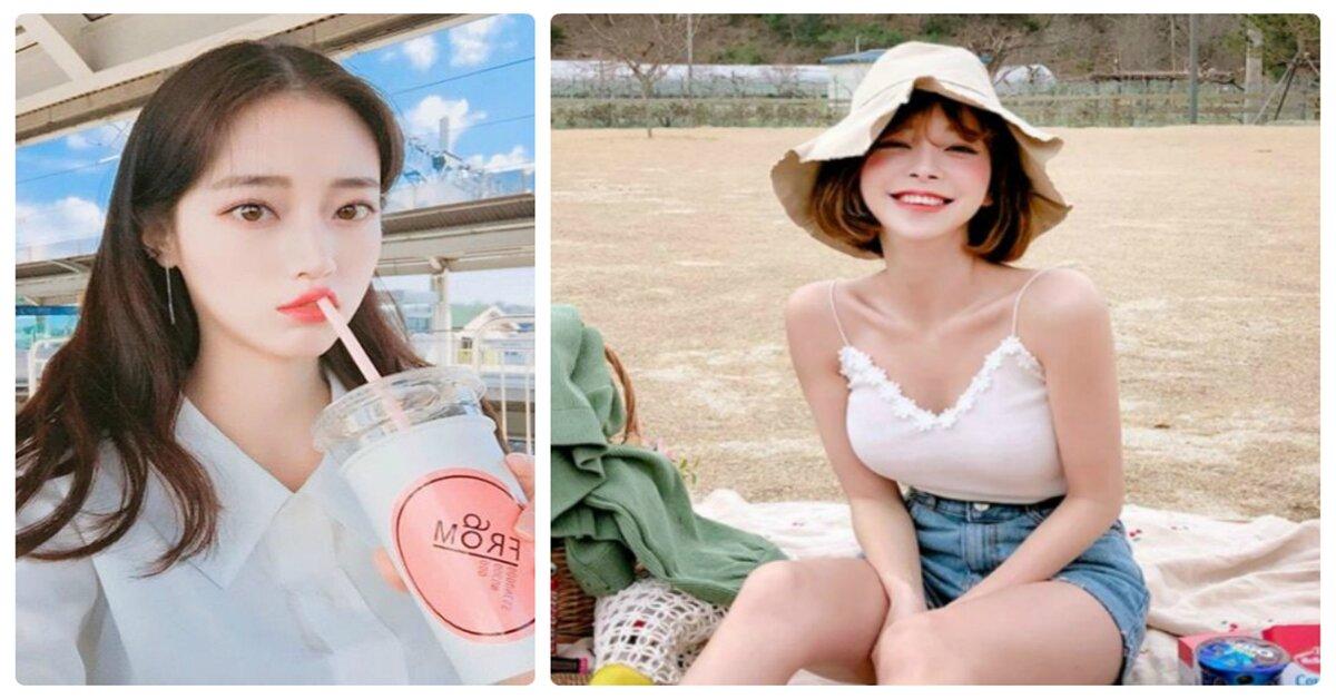 3 son kem lâu trôi cho bạn gái ăn uống, tắm biển thỏa thích mà giá chưa tới 150 ngàn đồng