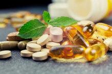 3 tháng cuối thai kỳ nên uống thuốc gì?