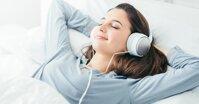 3 thói quen sử dụng tai nghe gây hại cho thính giác và giải pháp khắc phục