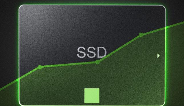 3 thủ thuật bảo vệ và kéo dài tuổi thọ của ổ cứng SSD