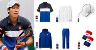 3 thương hiệu quần áo thể thao nào đáng để bạn quan tâm nhất hiện nay?