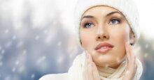 3 tiêu chí chọn kem dưỡng ẩm mùa đông chuẩn khỏi nghĩ trước khi rút ví