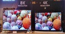 3 tiêu chí khiến smart tivi mới mua xem chán và đau mắt hơn tivi cũ