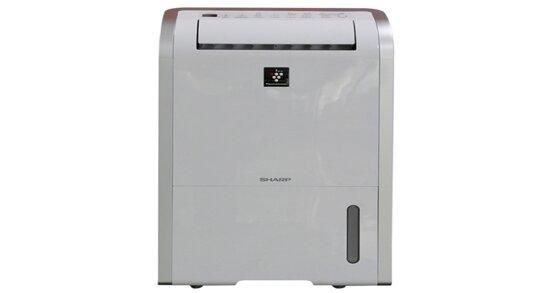 3 tính năng của máy lọc không khí và hút ẩm đa năng Sharp DW-D20A