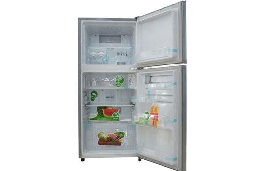 3 tủ lạnh Electrolux 2 cánh giá rẻ dưới 5 triệu tốt nhất để mua hiện nay