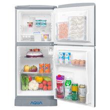 3 tủ lạnh mini Aqua dung tích nhỏ giá rẻ chất lượng tốt chỉ từ 2 triệu đồng