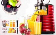 30 máy ép trái cây đa năng không tốt nhất không gây ồn giá từ 600,000 đồng