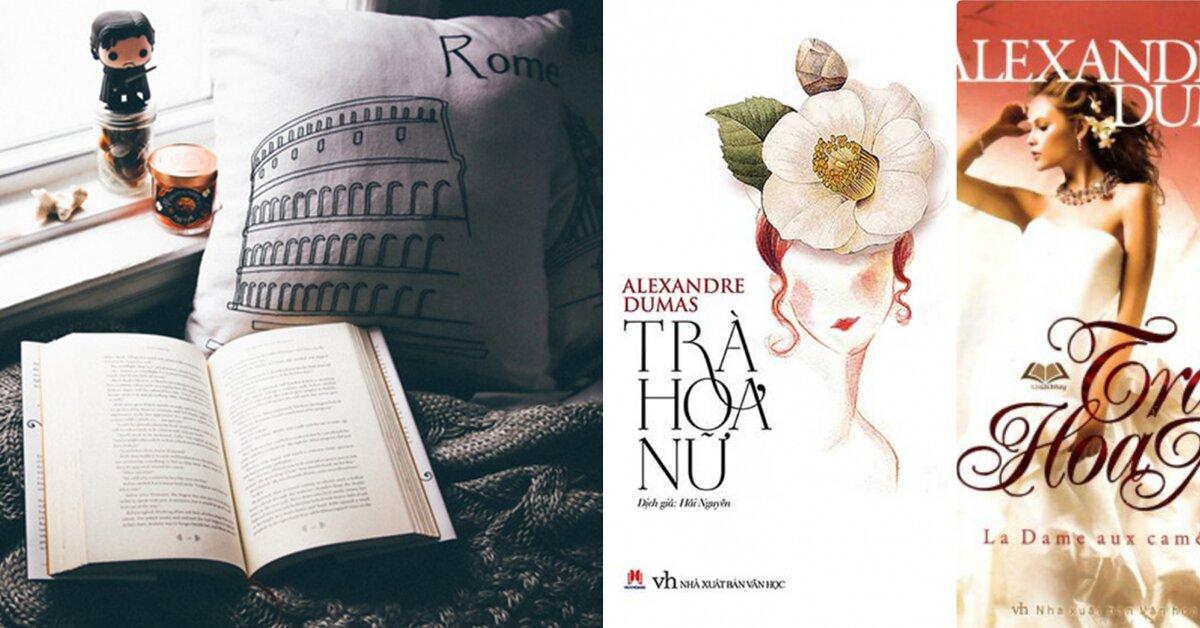 30 tiểu thuyết lãng mạn kinh điển nổi tiếng thế giới bạn nên đọc một lần (P1)