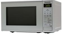 Giá lò vi sóng Panasonic bao nhiêu tiền hiện nay – năm 2018
