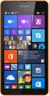 Microsoft Lumia 535: Hiệu năng- chức năng, camera và pin (Phần 2)
