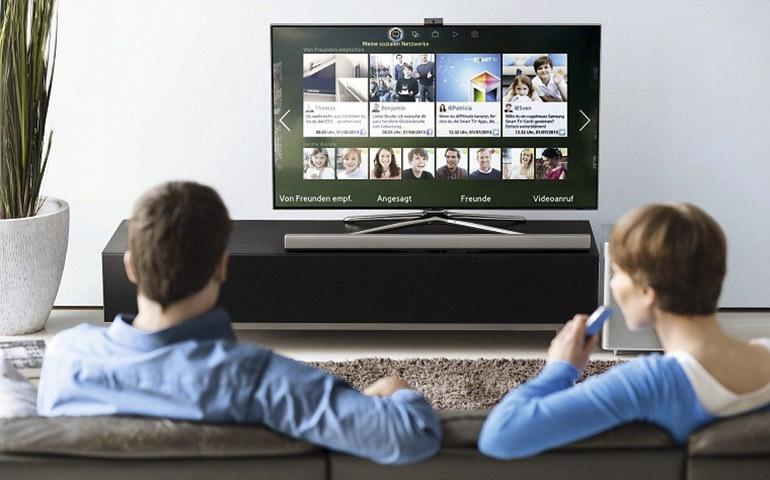 Một số điểm lưu ý khi sử dụng tivi bạn nên biết tránh và khi cần thiết ?