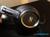 Đánh giá tai nghe Sennheiser HD 238