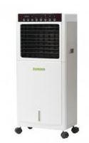 Quạt điều hòa không khí Sumika D100 Nhập khẩu ấn độ