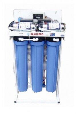 Máy lọc nước Kangaroo RO400 (RO-400) - 65 lít/h
