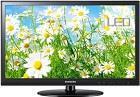 So sánh Tivi LED Samsung UA40D5003 và Tivi LED Samsung UA48H5500