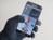 Top 5 smartphone cao cấp có thể sử dụng tốt khi đeo găng tay