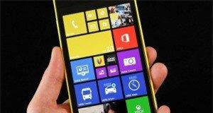 Top smartphone được mong đợi nhất cuối năm 2013