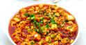 37 món ngon ngày lạnh nóng hổi trôi cơm giúp tăng cường hệ miễn dịch