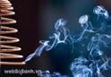 Bốc bát hương – Bao sái bát hương cuối năm như thế nào cho đúng?
