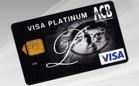 Thẻ tín dụng ngân hàng ACB và những điều cần biết