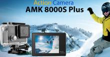 Xu hướng camera thể thao hành trình – Chia sẻ kinh nghiệm chọn mua camera hành động 4k giá rẻ