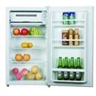 Tủ lạnh Midea HS-120LN 90 Lít