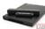 Ổ cứng cắm ngoài Seagate Slim 500GB, USB 3.0 – Giải pháp cho máy tính của bạn