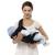 Bảng giá địu em bé Brevi và Kuku cập nhật tháng 10/2015