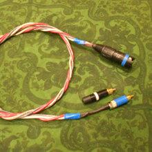 Hướng dẫn kết nối các dây loa cho người mới chơi