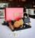 Điểm danh các loại bánh trung thu của khách sạn nổi tiếng Hà Nội 2015