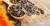 Giá hạt hướng dương ăn Tết âm lịch 2018 bao nhiêu ?