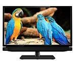So sánh Tivi LED Toshiba 32P1300 và Tivi LED Sony KDL32R410B