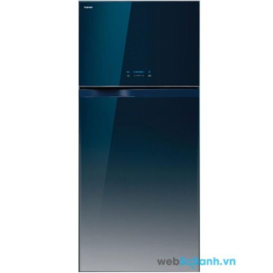 Toshiba GR-WG66VDA (nguồn: internet)