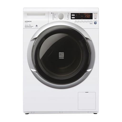 máy giặt Hitachi 8kg giá rẻ nhất