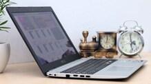 Laptop Asus K551LN: thiết kế mỏng nhẹ với màn 15.6 inch